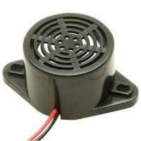 Electronic Buzzers Manufacturers