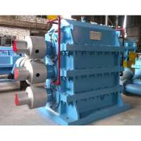 Rolling Mill Gear Box Manufacturers