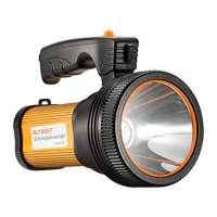 可充电探照灯 制造商