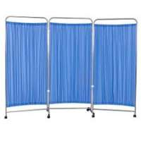 Hospital Screen Manufacturers