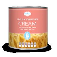 Ice Cream Stabiliser Manufacturers