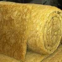 Insulated Rock Wool Manufacturers