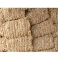 Coir Yarn Bales Manufacturers
