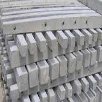 RCC Poles Manufacturers