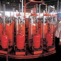 LPG Cylinder Plant Manufacturers