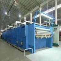 Textile Processing Machines Manufacturers