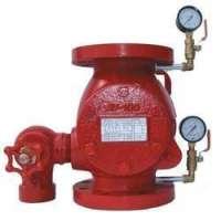 喷水灭火报警器 制造商
