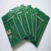PCB Manufacture Manufacturers