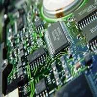 电子系统 制造商