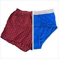 Trunks Manufacturers