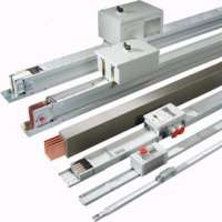 Busbar Systems Manufacturers