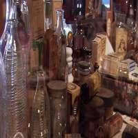 古董收藏品 制造商