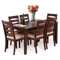 木餐桌 制造商