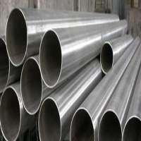 不锈钢焊接管 制造商