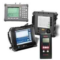 Telecommunications Test Equipment Importers