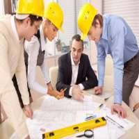 Construction Management Services Manufacturers