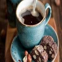 风味咖啡 制造商