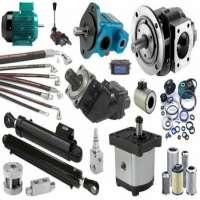 Pneumatic Equipment Manufacturers