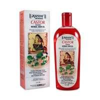 Herbal Hair Oil Manufacturers