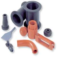 Molded Rubber Goods Manufacturers
