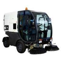 Road Cleaners Manufacturers