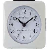 精密时钟 制造商