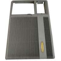 Window Air Conditioner Accessories Manufacturers