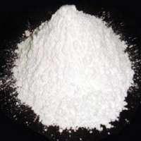 碳酸镉 制造商