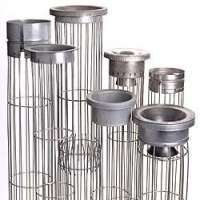 Filter Bag Cage Importers