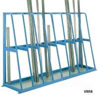 Pipe Racks Manufacturers