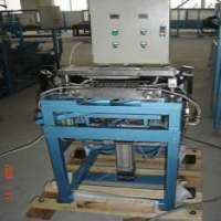铅铸造机 制造商