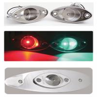 LED导航灯 制造商