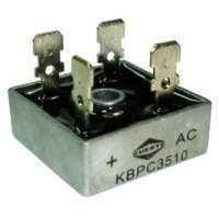 Rectifiers Manufacturers