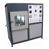 Ozone Chamber Manufacturers
