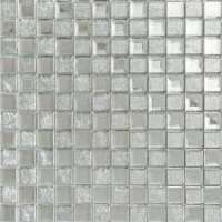 Crystal Tiles Importers