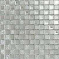 水晶瓷砖 制造商