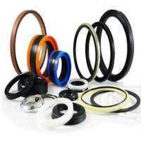 Seal Kit Manufacturers