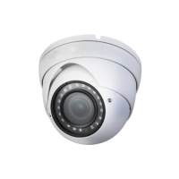Varifocal Dome Camera Manufacturers