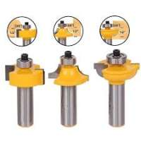 Router Bits Manufacturers