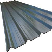 Cladding Sheets Manufacturers