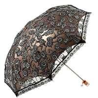女士们的伞 制造商
