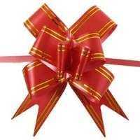 Gift Packing Ribbon Manufacturers