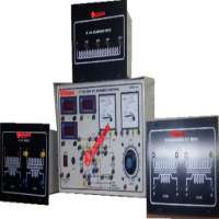 Current Transformer Test Set Importers