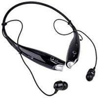Bluetooth Headset Manufacturers