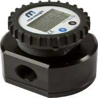 Oil Flow Meters Manufacturers