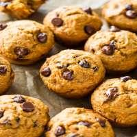 Muffins Manufacturers