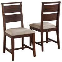木餐椅 制造商