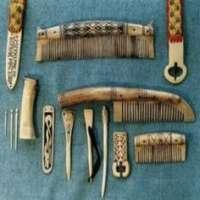 Bone Crafts Manufacturers
