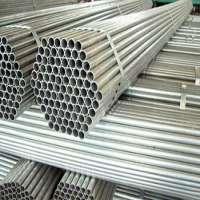 镀锌钢管 制造商