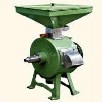 Flour Mill Machine Manufacturers